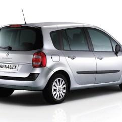 Review Grand New Veloz 1.5 Harga Terbaru Avanza 2018 Renault Modus 2008 2009 2010 2011 2012