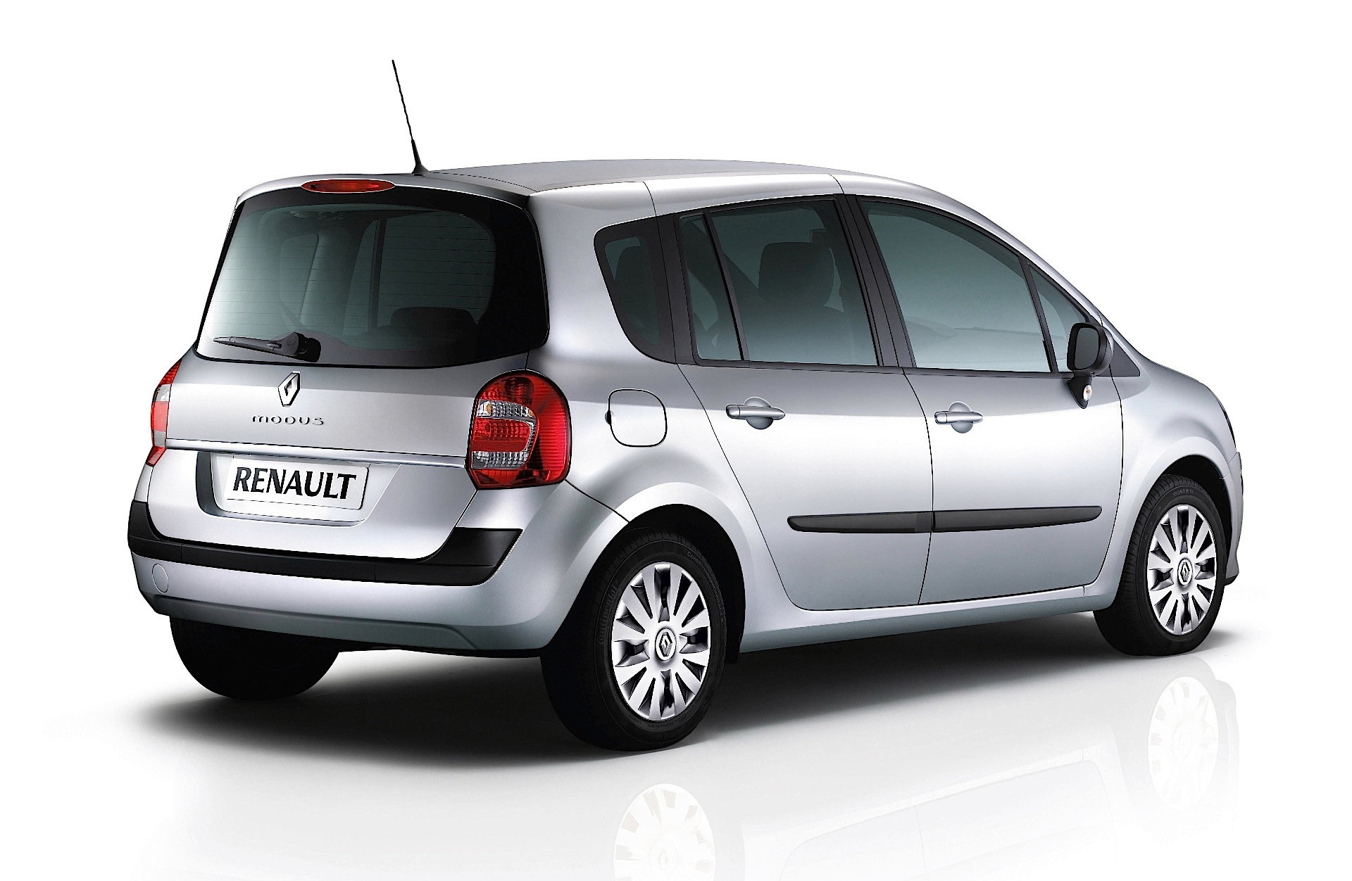 review grand new veloz 1.5 tune up avanza renault modus 2008 2009 2010 2011 2012