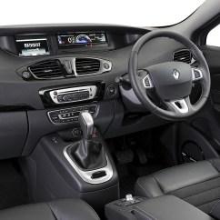 Interior Grand New Veloz 1.5 Avanza 2017 Renault Scenic Specs And Photos 2013 2014 2015