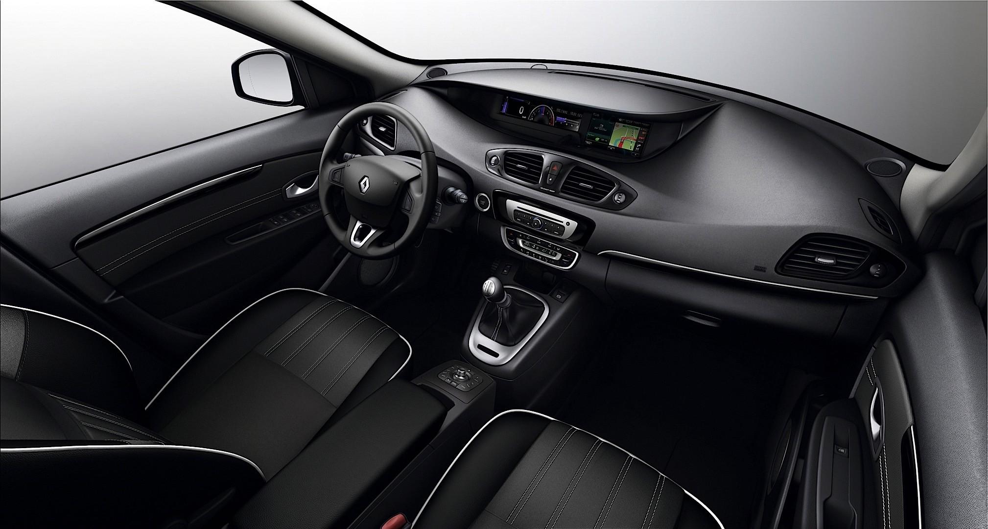 interior grand new veloz 1.5 harga all alphard 3.5 q renault scenic specs and photos 2013 2014 2015