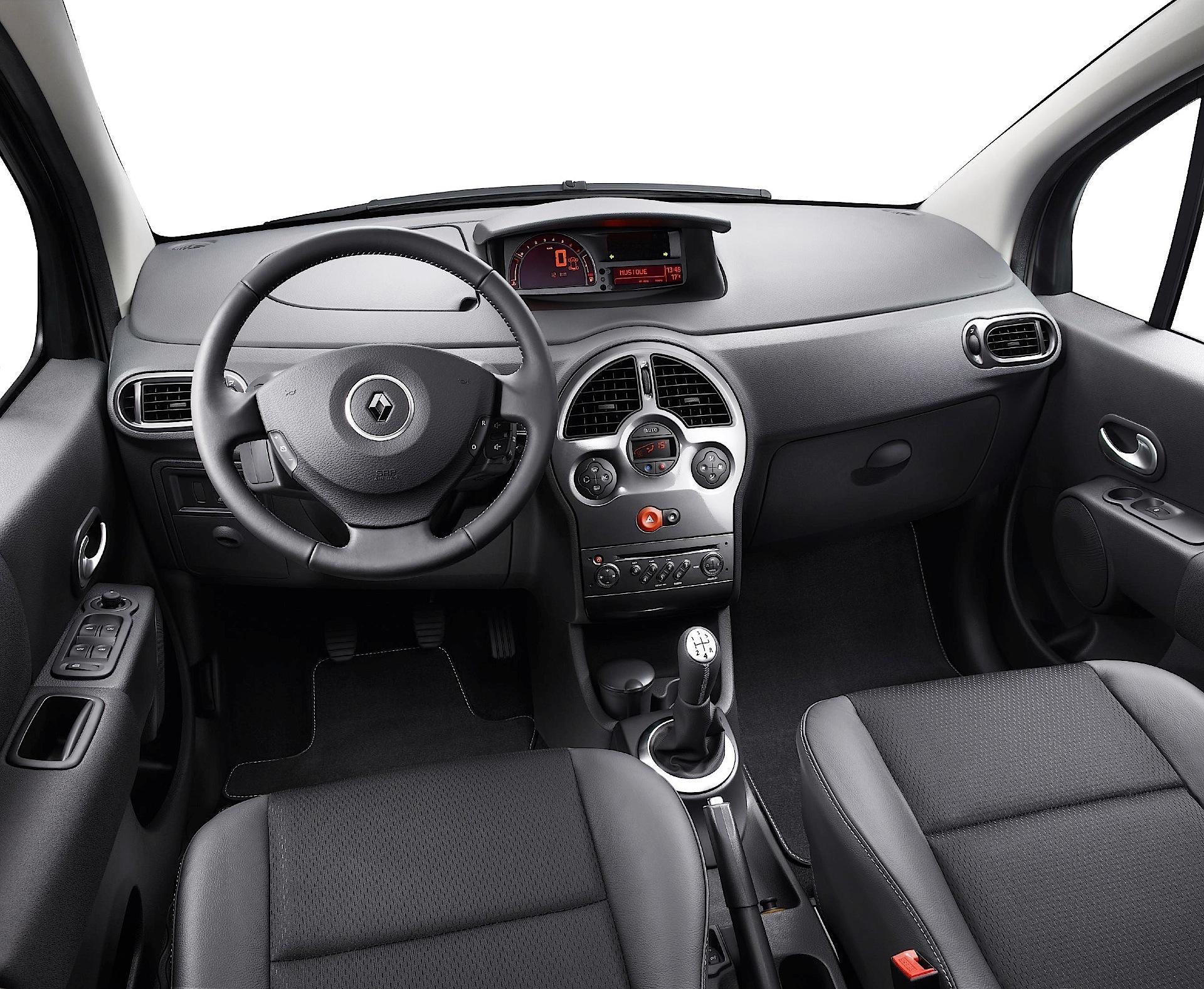 interior grand new veloz 1.5 harga all yaris trd sportivo 2018 renault modus specs and photos 2008 2009 2010 2011