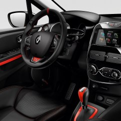 Audio Grand New Avanza 1.3 G Accessories Renault Clio Rs Specs And Photos 2013 2014 2015 2016