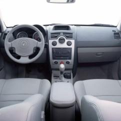 Interior Grand New Veloz 1.5 Agya Trd 2017 Renault Megane 5 Doors Specs And Photos 2002 2003 2004