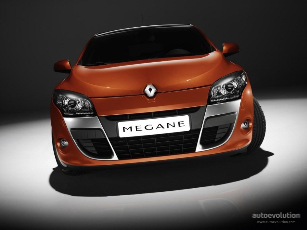 medium resolution of  renault megane coupe 2008 2015