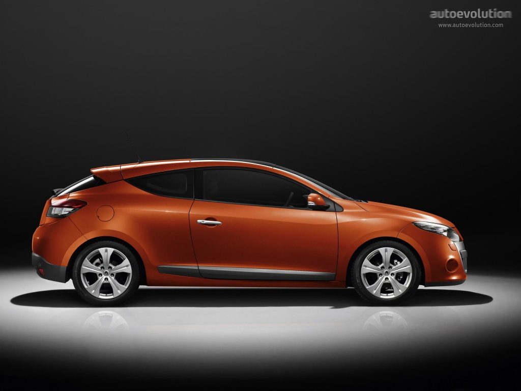 hight resolution of  renault megane coupe 2008 2015