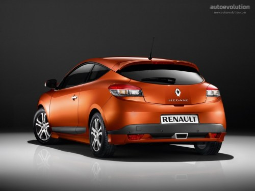 small resolution of  renault megane coupe 2008 2015