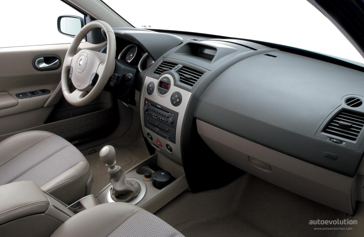 interior grand new veloz 1.5 avanza bodykit renault megane sedan 2003 2004 2005 2006 autoevolution
