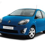 Renault Twingo Gt Specs Photos 2007 2008 2009 2010 2011 2012 2013 2014 2015 2016 2017 2018 2019 2020 2021 Autoevolution