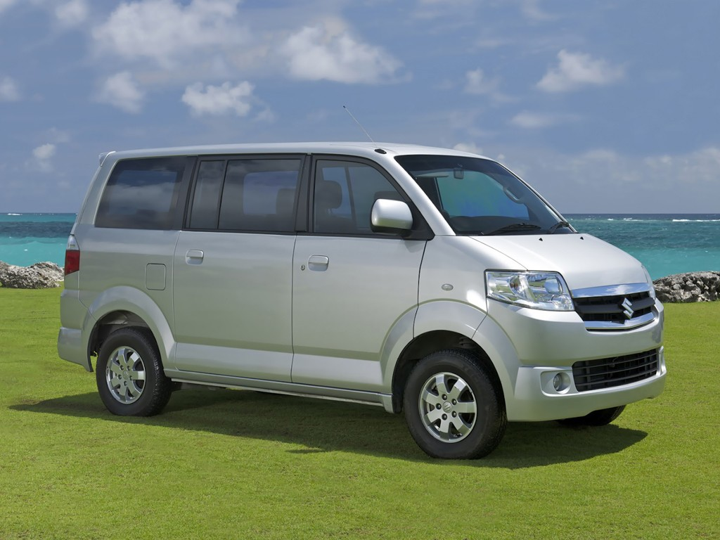 2013 Suzuki Swift Australia