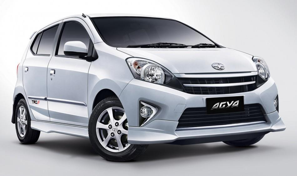 new agya trd silver grand veloz review toyota specs photos 2012 2013 2014 2015 2016 2017 present