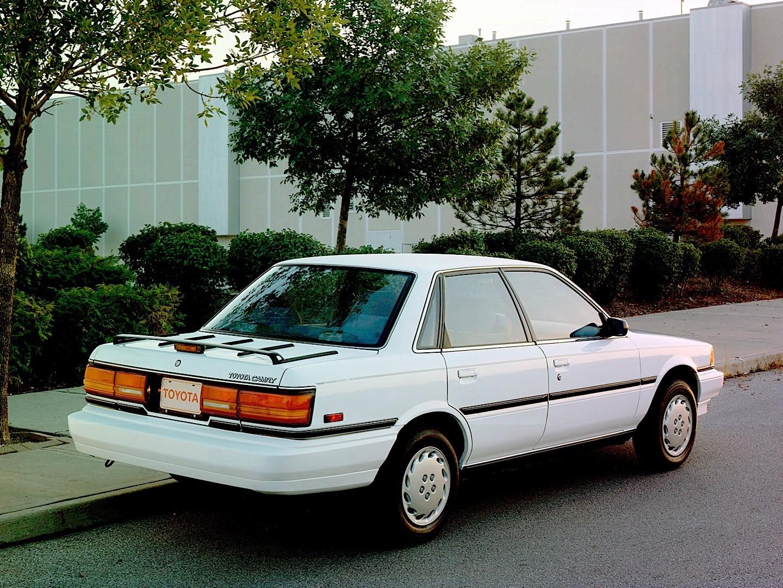 is the new camry all wheel drive foto kijang innova toyota specs & photos - 1987, 1988, 1989, 1990, 1991 ...