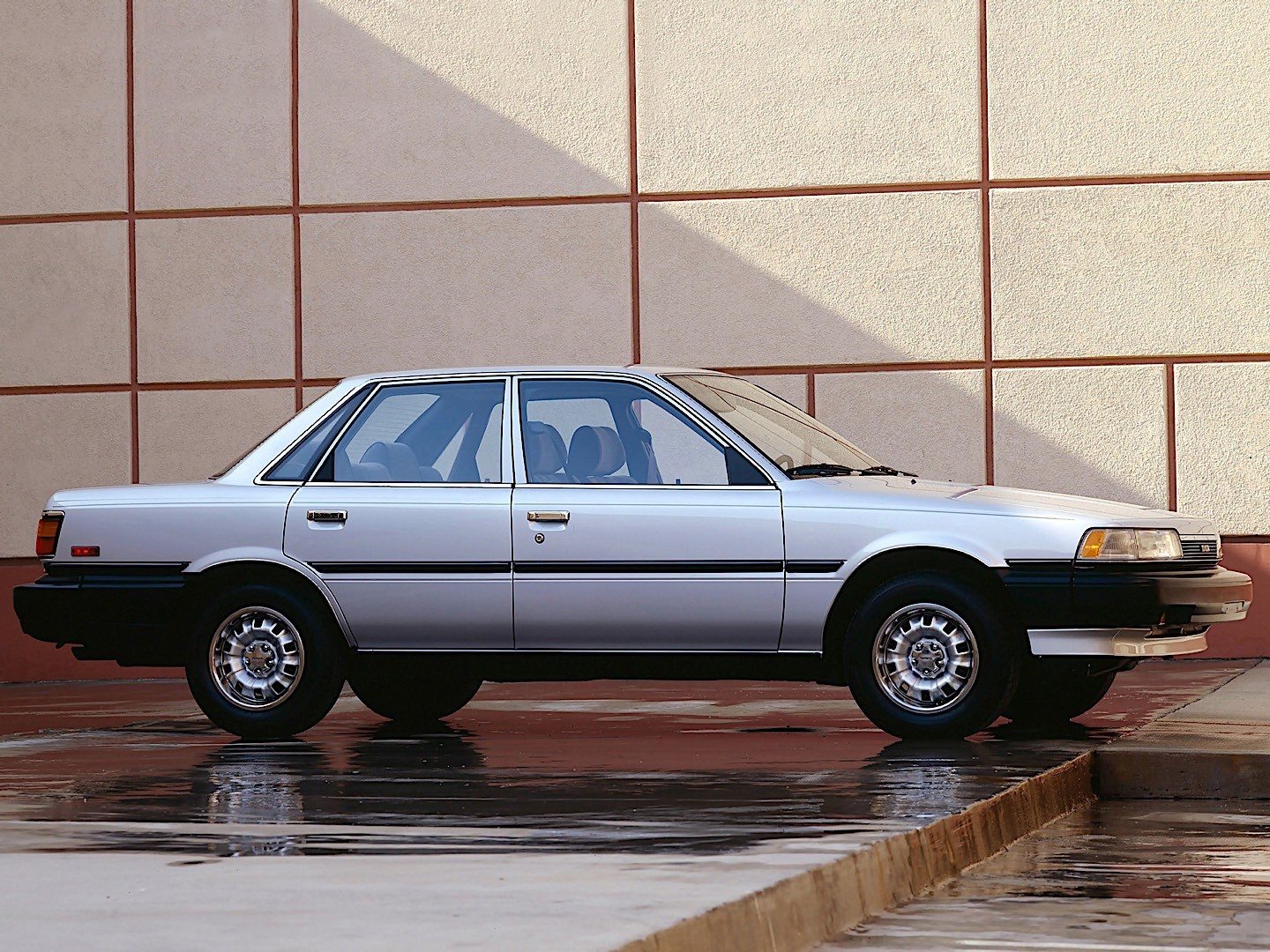 is the new camry all wheel drive alphard 3.5 q toyota specs & photos - 1987, 1988, 1989, 1990, 1991 ...