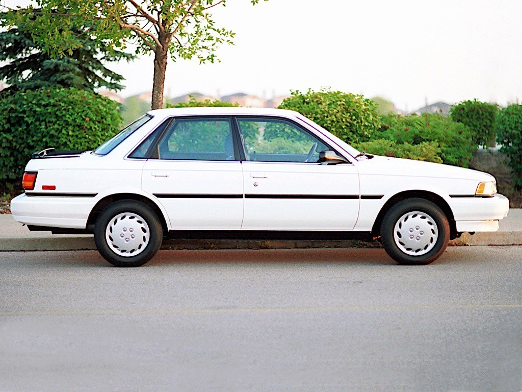 is the new camry all wheel drive kijang innova luxury toyota specs & photos - 1987, 1988, 1989, 1990, 1991 ...