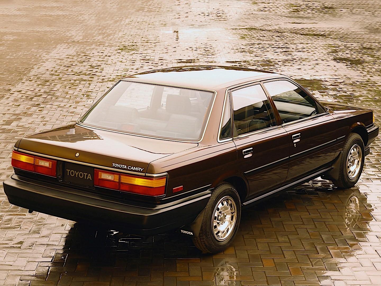 all new camry hybrid grand avanza 1.3 g m/t 2017 toyota specs & photos - 1987, 1988, 1989, 1990, 1991 ...