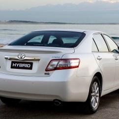 Brand New Toyota Camry Motor All Kijang Innova Review Hybrid Specs - 2009, 2010, 2011, 2012, 2013 ...