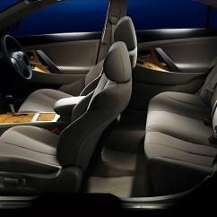 Brand New Toyota Camry Engine All Kijang Innova Olx Japan Specs - 2007, 2008, 2009, 2010, 2011 ...
