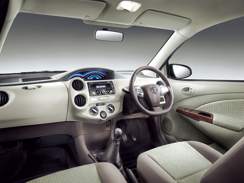 interior grand new veloz 1.5 cover spion avanza toyota etios liva specs 2011 2012 2013 2014 2015