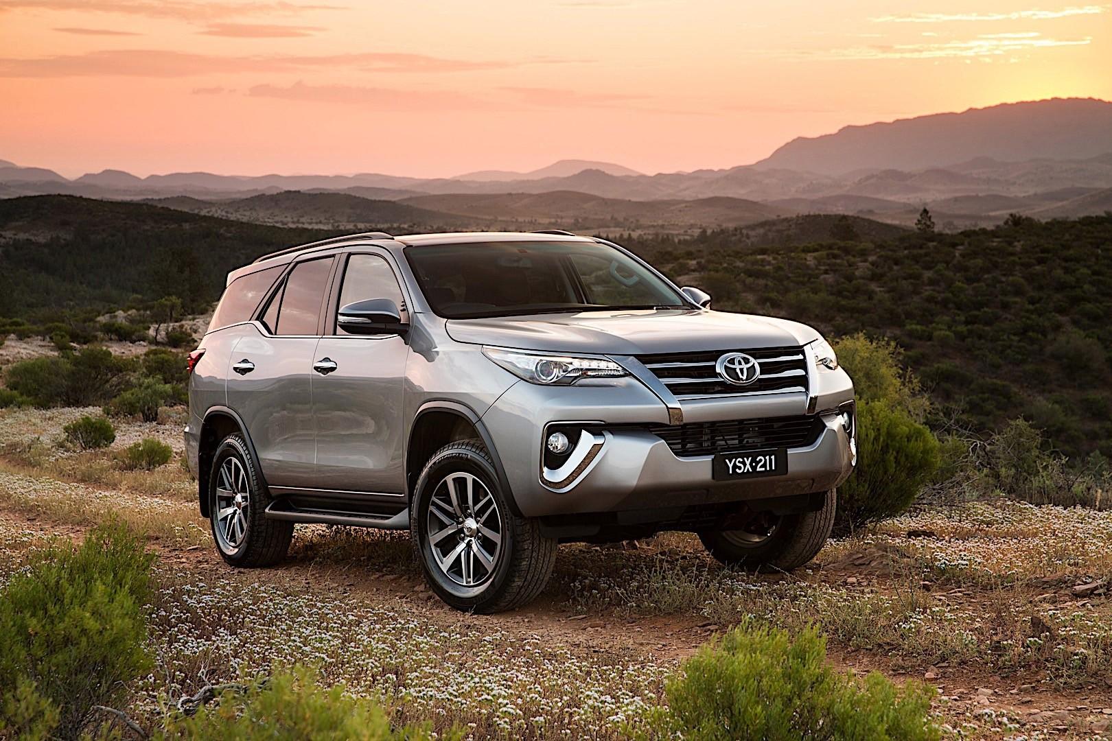 Toyota Land Cruiser Hd Wallpaper Toyota Fortuner Specs Amp Photos 2015 2016 2017 2018