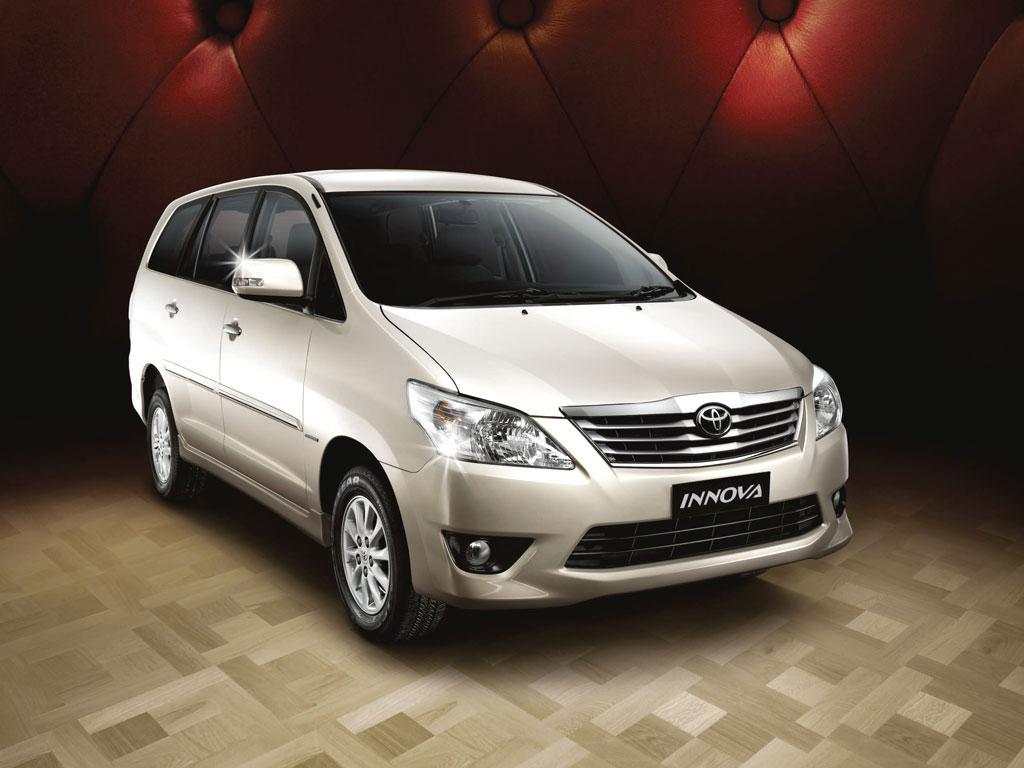 all new kijang innova spec harga grand avanza 2017 surabaya toyota specs photos 2011 2012 2013 autoevolution
