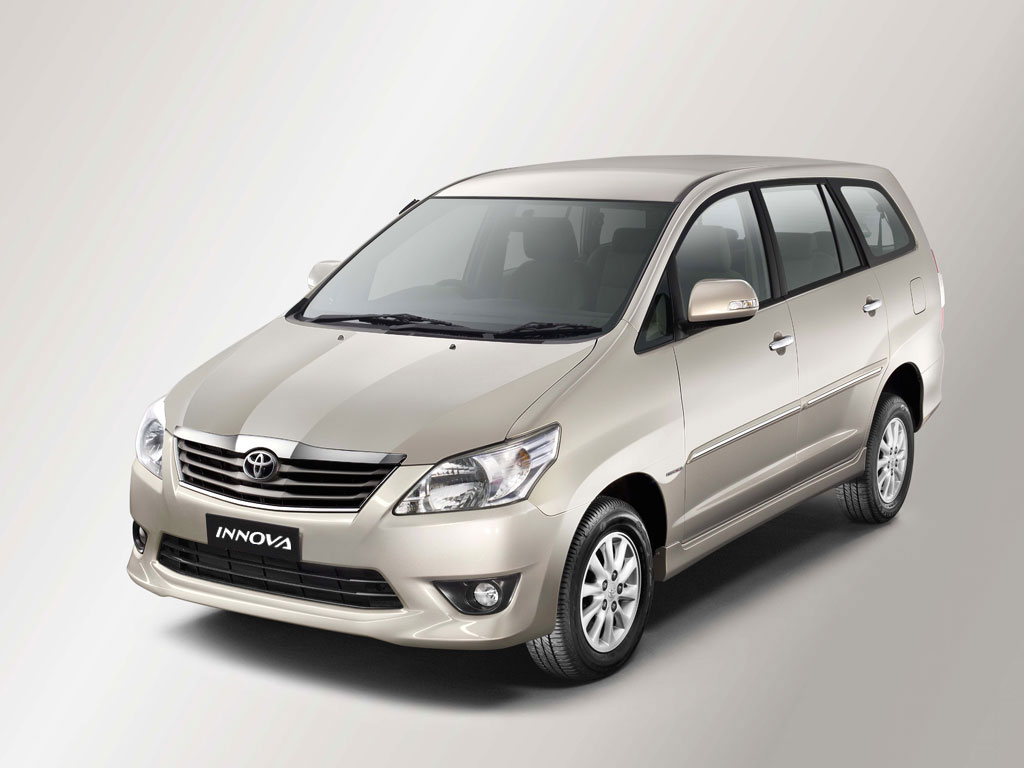 wallpaper all new kijang innova grand avanza g m/t toyota specs photos 2011 2012 2013 autoevolution
