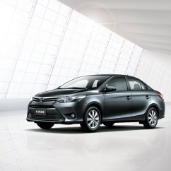 Brand New Toyota Altis For Sale Philippines Agya Trd Sportivo 2014 Vios 1 5 G At Autos Post