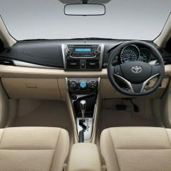Interior Grand New Avanza G 2018 All Kijang Innova Diesel Toyota Vios Specs 2013 2014 2015 2016 2017