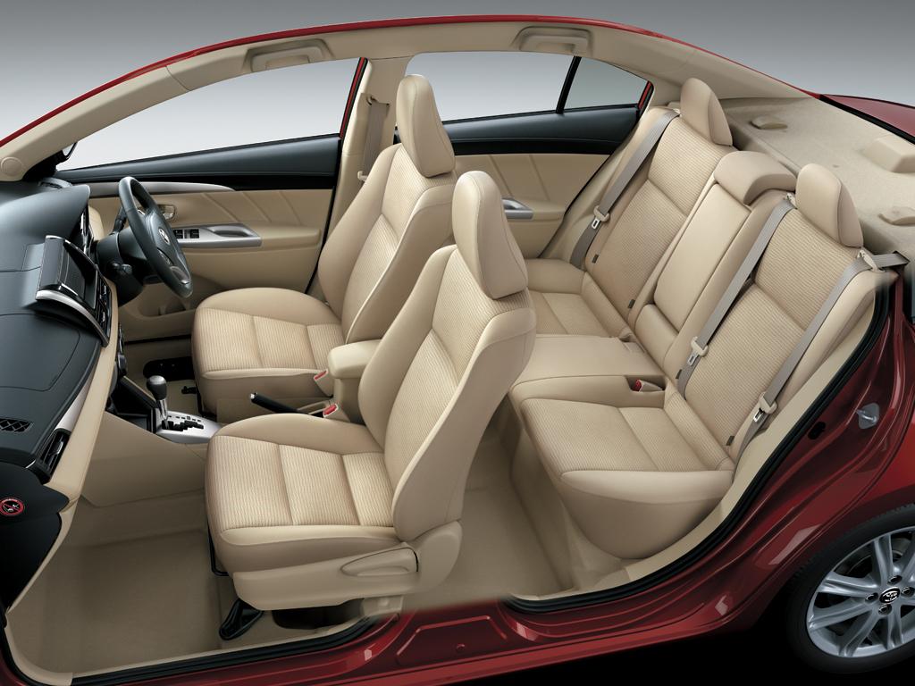 interior grand new avanza g 2017 kelebihan 2016 toyota vios 2014 price in malaysia rm73 200