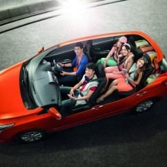 Spesifikasi All New Yaris Trd 2014 Harga Alphard 3.5 Q Toyota Hatchback Specs Photos 2013 2015 2016 2017 Present