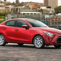 Toyota Yaris Ia Trd Harga Head Unit Grand New Avanza Shut Down 2016 Autos Post