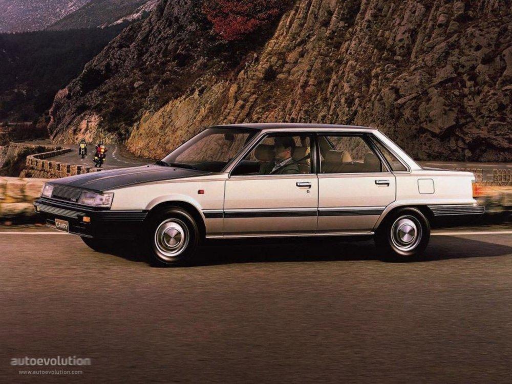 medium resolution of toyota camry specs photos 1983 1984 1985 1986 1987 1984 toyota corolla engine diagram