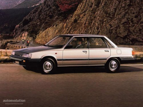 small resolution of toyota camry specs photos 1983 1984 1985 1986 1987 1984 toyota corolla engine diagram