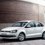 Volkswagen Vento Specs Photos 2010 2011 2012 2013 2014 2015 2016 2017 2018 2019 2020 2021 Autoevolution