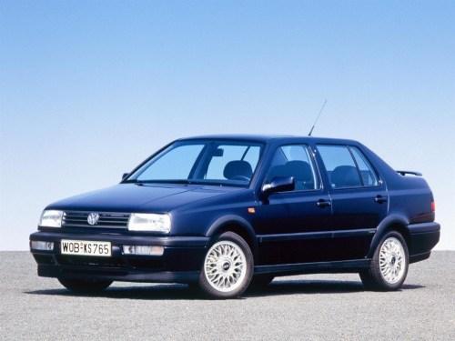 small resolution of  volkswagen vento jetta 1992 1998