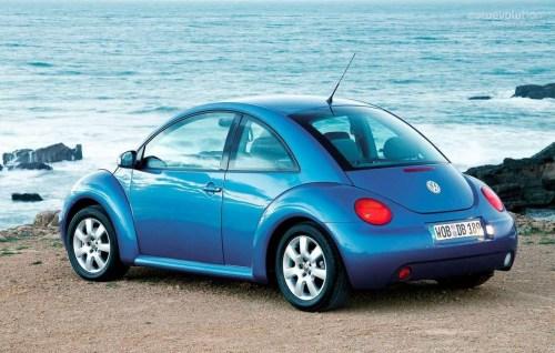 small resolution of volkswagen beetle 1998 2005