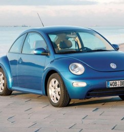 volkswagen beetle specs photos 1998 1999 2000 2001 2002 vw new beetle engine diagram [ 1142 x 773 Pixel ]