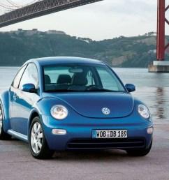 volkswagen beetle 1998 2005  [ 1140 x 836 Pixel ]