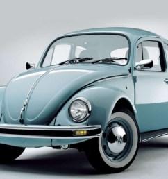 volkswagen beetle 1945 2003  [ 1200 x 880 Pixel ]