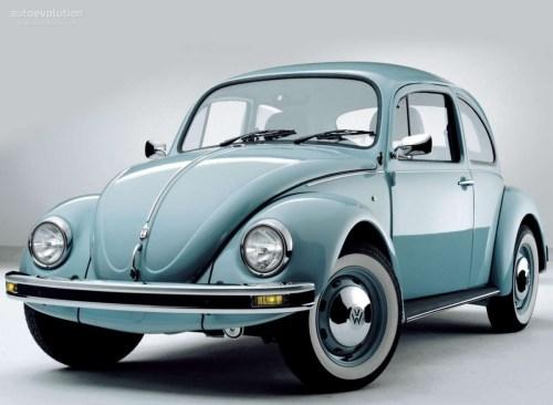 small resolution of  volkswagen beetle 1945 2003