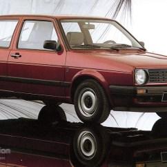 Electric Motor Manufacturer Volkswagen E Golf 2 Way Switch Wiring Diagram Uk Ii 3 Doors Specs & Photos - 1983, 1984, 1985, 1986, 1987, 1988, 1989, 1990, 1991 ...