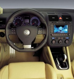 volkswagen jetta radio wiring diagram images relay wiring diagram on vw jetta tdi 2000 headlight wiring [ 1200 x 886 Pixel ]