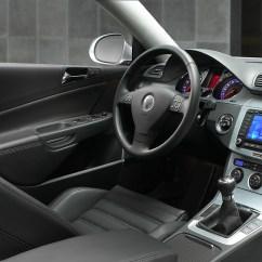 Electric Motor Manufacturer Volkswagen E Golf Wiring Diagram 4 Way Light Switch Passat Specs & Photos - 2005, 2006, 2007, 2008, 2009, 2010 Autoevolution