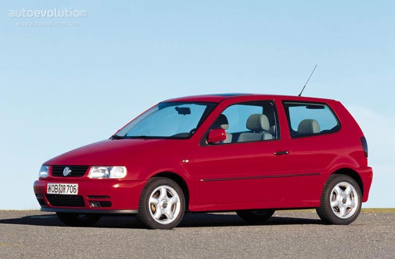 1999 vw passat engine diagram ford 2 0 volkswagen polo 3 doors specs - 1994, 1995, 1996, 1997, 1998, autoevolution