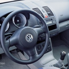 Vw Polo Wiring Diagram Vehicle Charging System Volkswagen Variant Specs - 2000, 2001 Autoevolution