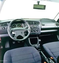 volkswagen vento jetta 1992 1998  [ 1200 x 1184 Pixel ]