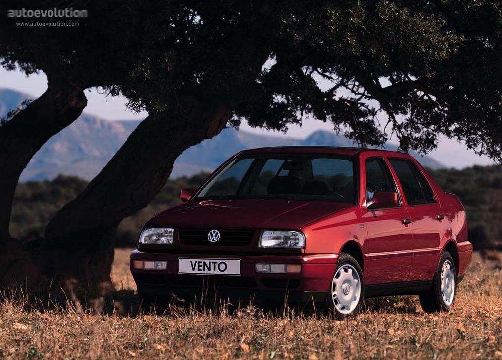 1995 Volkswagen Jetta Vr6 Fuse Box Diagram