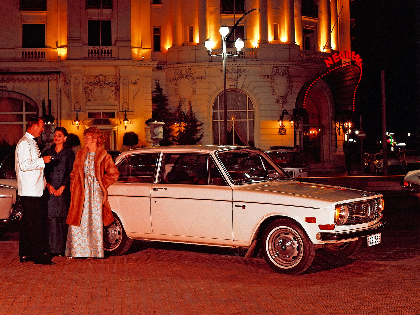 You can use one of the volvo websites, online direct. VOLVO 142 specs & photos - 1967, 1968, 1969, 1970, 1971