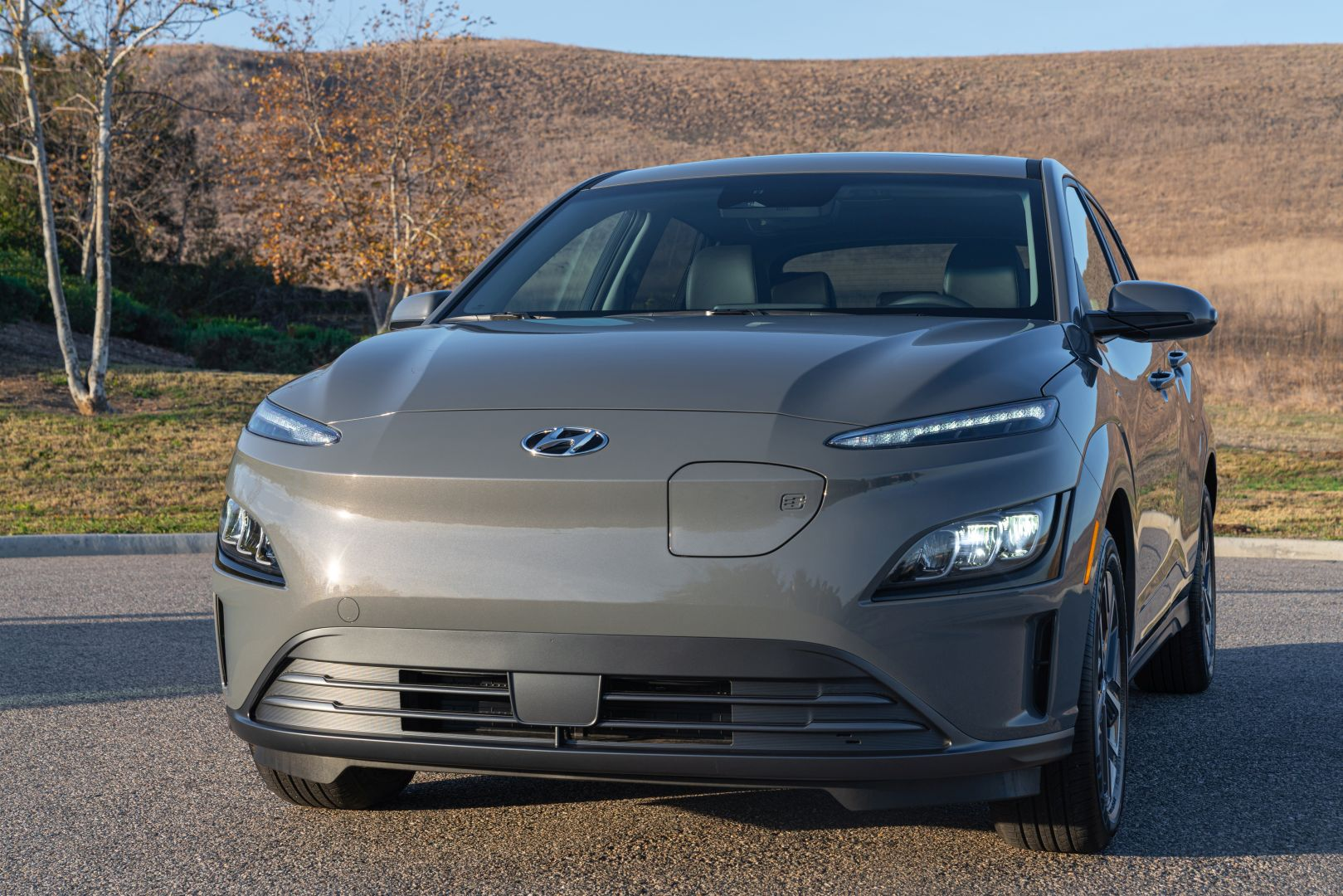 Interested in the 2020 hyundai kona electric but not sure where to start? HYUNDAI Kona Electric specs & photos - 2021 - autoevolution