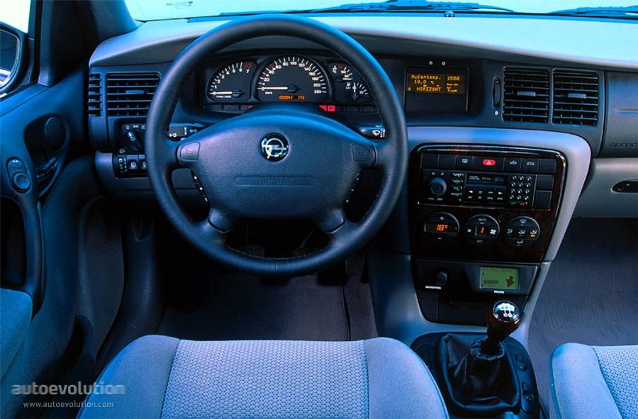 Automatic Manual 3 Acura 2002 0 L Transmission