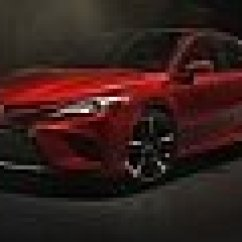 Toyota Yaris Ts Trd All New Kijang Innova Silver 2020 Gt86 And Subaru Brz Replacements Expected To ...