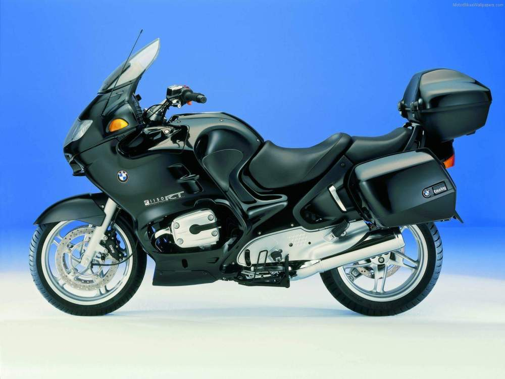 medium resolution of  bmw r 1150 rt 2002 2003